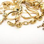 Compro oro e preziosi Roma